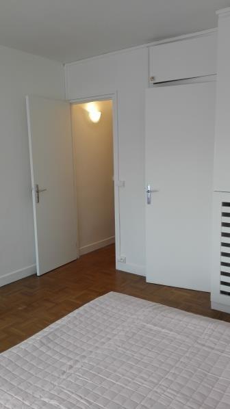 Sale apartment Maisons alfort 299000€ - Picture 10