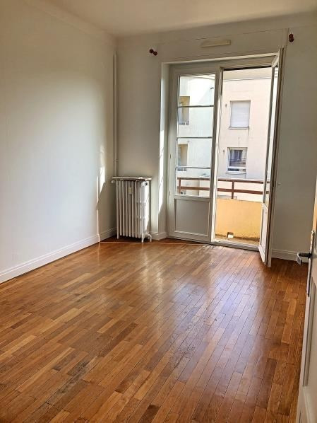 Location appartement Chambery 1 060€ CC - Photo 8