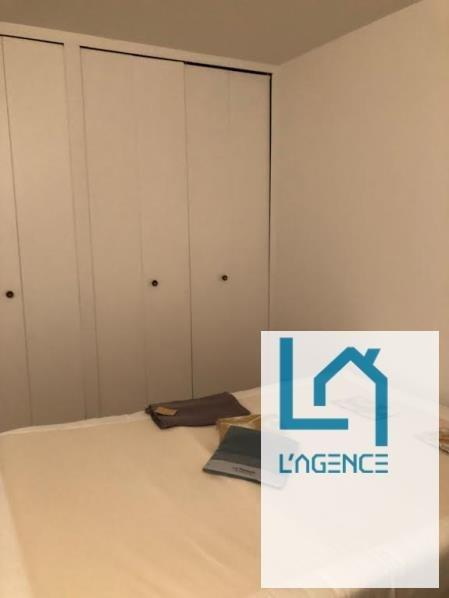 Location appartement Boulogne billancourt 1470€ CC - Photo 5