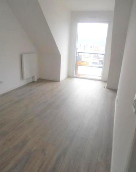 Rental apartment Honfleur 504€ CC - Picture 3