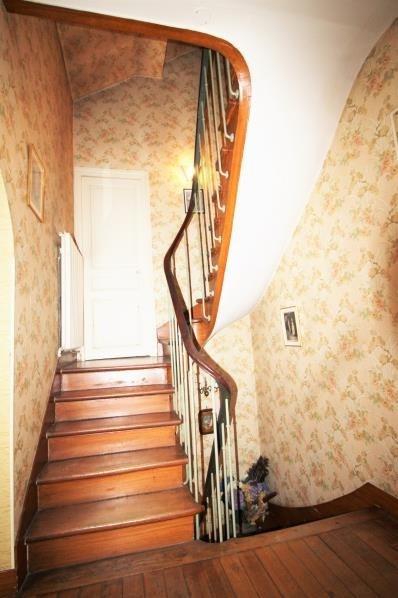 Deluxe sale house / villa Le vesinet 1545000€ - Picture 14