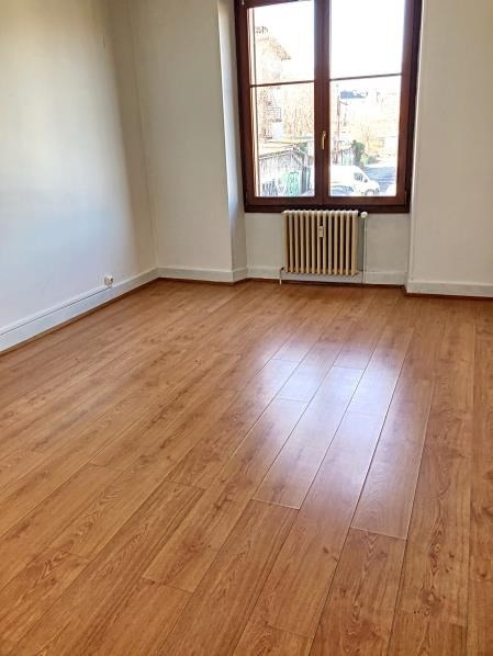 Location appartement Chambery 609€ CC - Photo 6