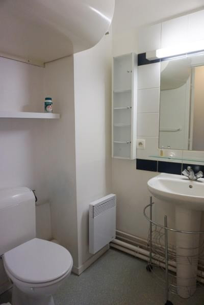 Vente appartement Noisy le grand 117 000€ - Photo 2