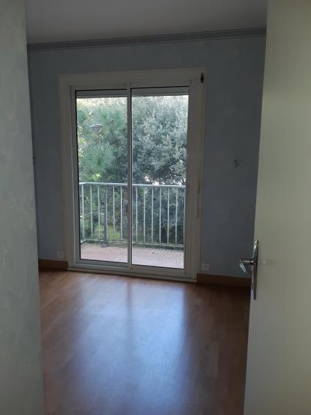 Location appartement La baule 890€ CC - Photo 9