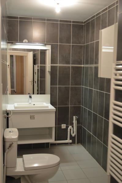 Venta  apartamento Levallois perret 845000€ - Fotografía 9