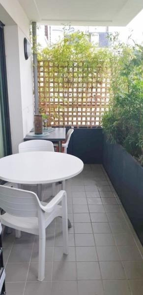 Vente appartement Suresnes 750000€ - Photo 4