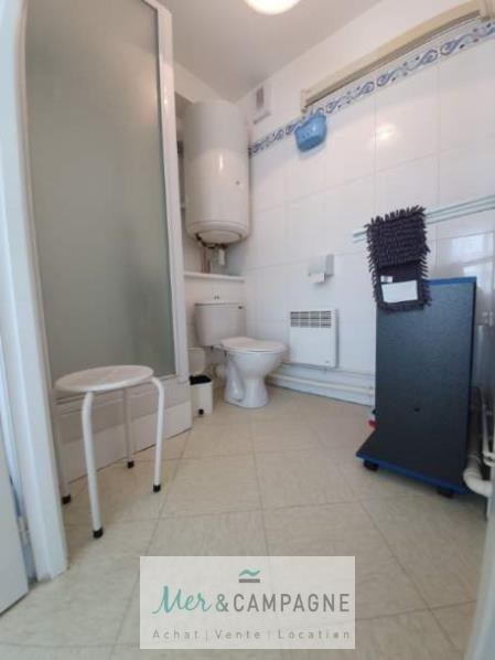 Vente appartement Fort mahon plage 73 900€ - Photo 4