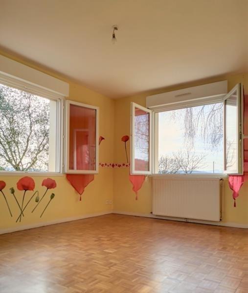 Vente maison / villa Garlin 212800€ - Photo 5