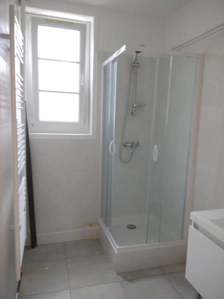 Location appartement Vendome 470€ CC - Photo 6