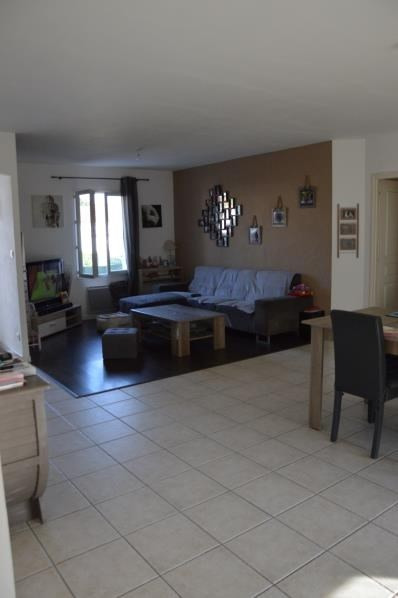 Sale house / villa Chauray 180 900€ - Picture 2