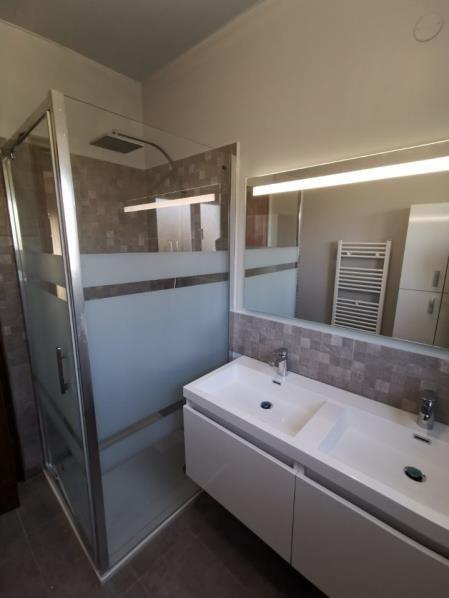 Sale house / villa Bethune 173000€ - Picture 4
