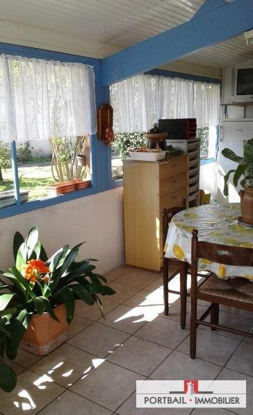 Vente maison / villa Blaye 149800€ - Photo 4