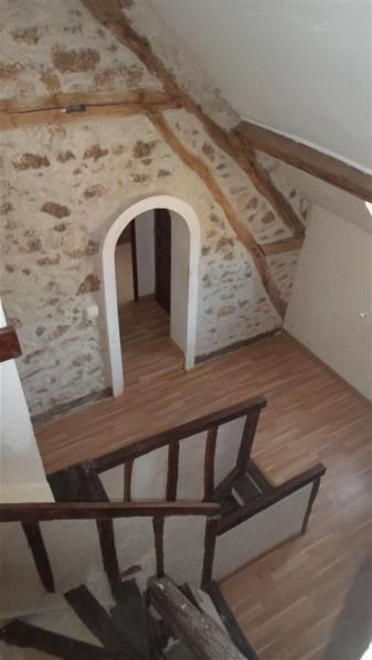 Vente maison / villa Chateau thierry 129 000€ - Photo 10
