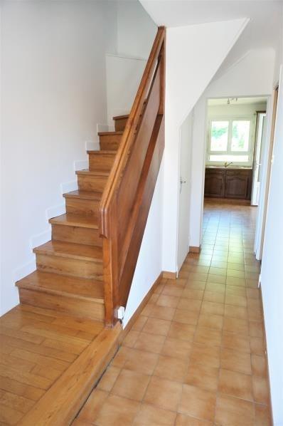 Vente maison / villa Toulouse 319000€ - Photo 7