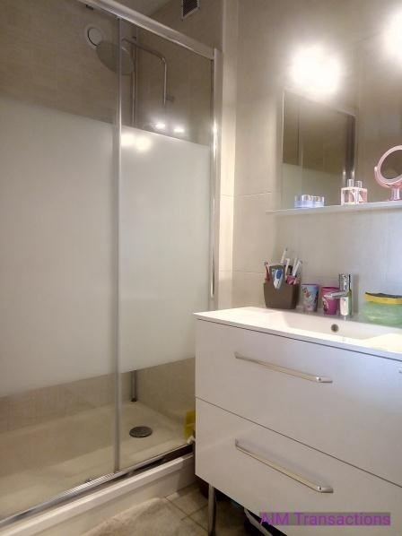 Vente appartement St pierre des corps 99 800€ - Photo 3