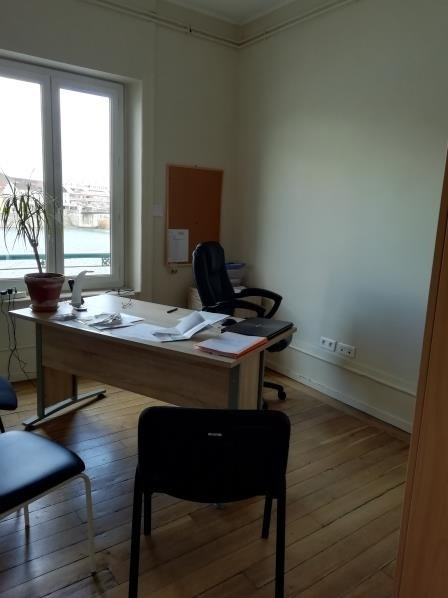 Rental office Tournon-sur-rhone 1 100€ HT/HC - Picture 7