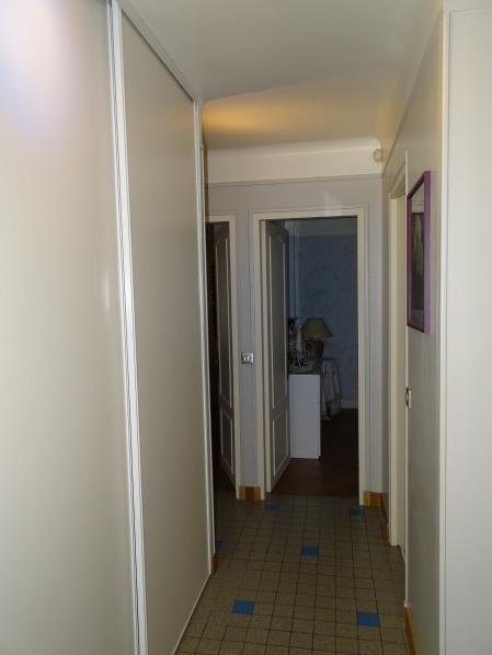 Vente maison / villa Senlis 399000€ - Photo 4