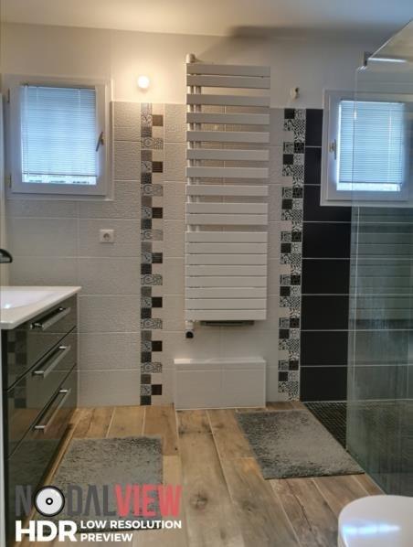 Sale house / villa Pau 499800€ - Picture 7