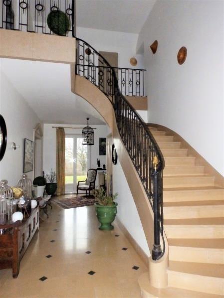 Venta de prestigio  casa Neuvy 396000€ - Fotografía 2