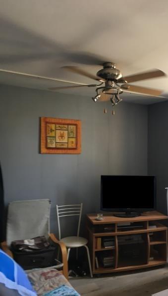 Prodotto dell' investimento appartamento Vienne 64000€ - Fotografia 4
