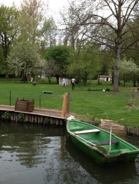 Immobile residenziali di prestigio casa Dourdan 1526315€ - Fotografia 5