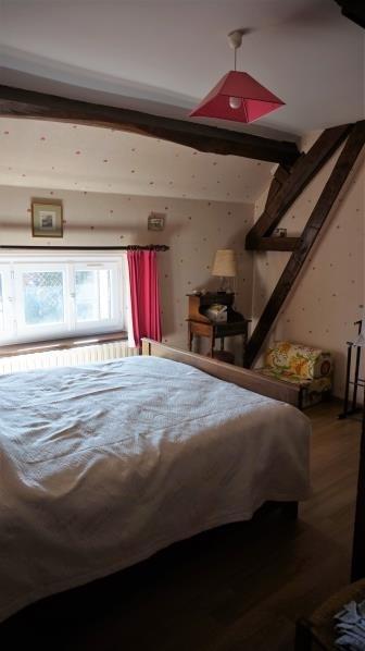 Venta  casa Boissy mauvoisin 325000€ - Fotografía 6