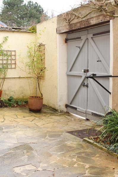Venta  casa Marly le roi 940000€ - Fotografía 13