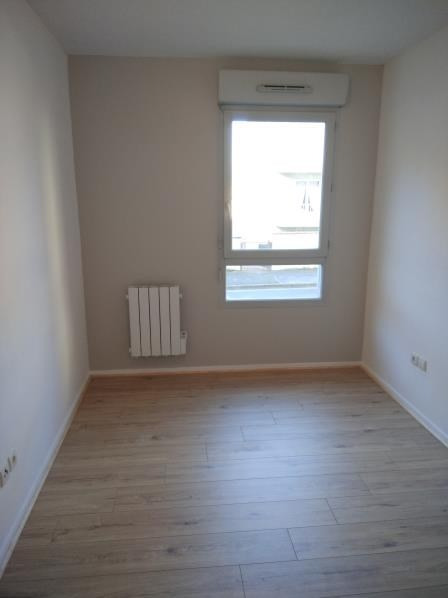 Rental apartment Vendome 460€ CC - Picture 6