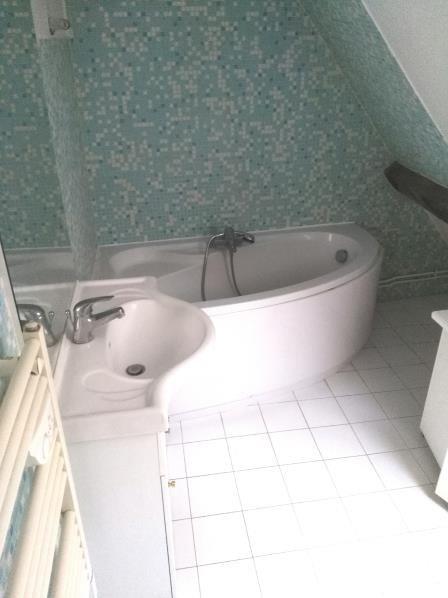 Location appartement Pontoise 690€ CC - Photo 5