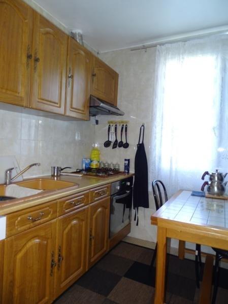 Sale house / villa Senlis 265000€ - Picture 4