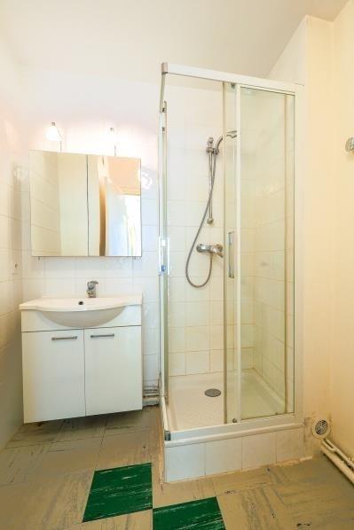 Vente appartement Le pont de claix 61000€ - Photo 8