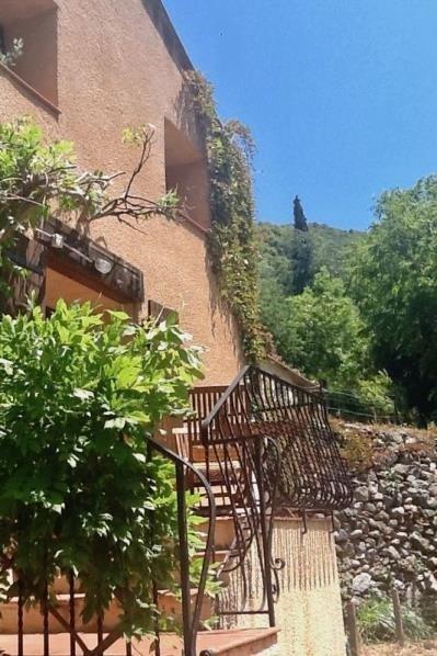 Sale house / villa Reynes 97200€ - Picture 10