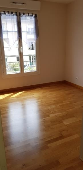 Vente appartement 60200margny les compiegne 138 500€ - Photo 5