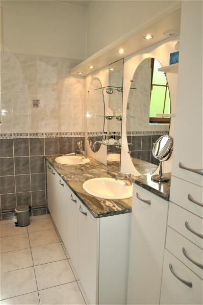 Sale house / villa Saint victor de cessieu 230000€ - Picture 7