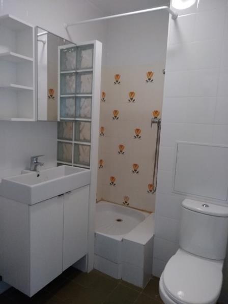 Location appartement Creteil 610€ CC - Photo 2