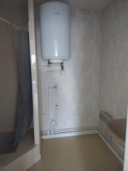 Location appartement Vendôme 290€ CC - Photo 6
