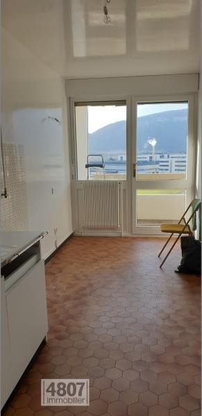 Vente appartement Annemasse 260000€ - Photo 3