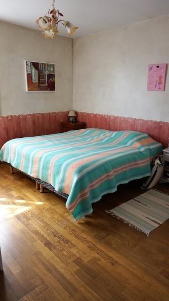 Venta  casa Boissy mauvoisin 272000€ - Fotografía 5