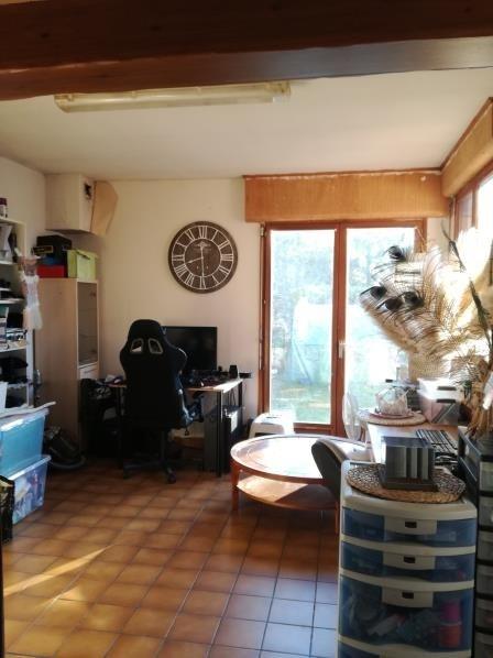 Vente maison / villa Vitry en artois 172400€ - Photo 5