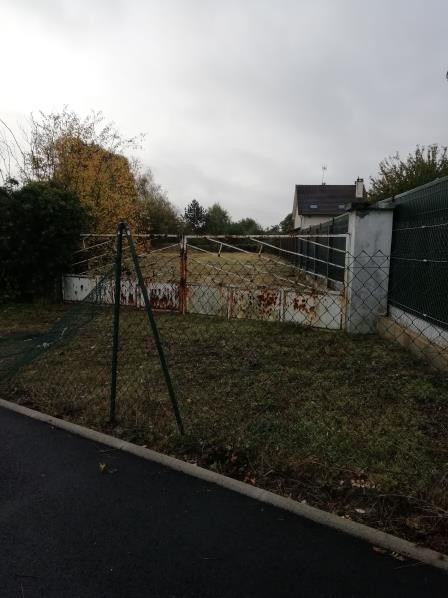 Sale site Chambly 163 000€ - Picture 3