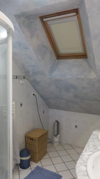 Vente maison / villa Joue les tours 199900€ - Photo 6