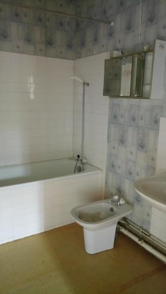Vente maison / villa Bourbon l archambault 115000€ - Photo 5