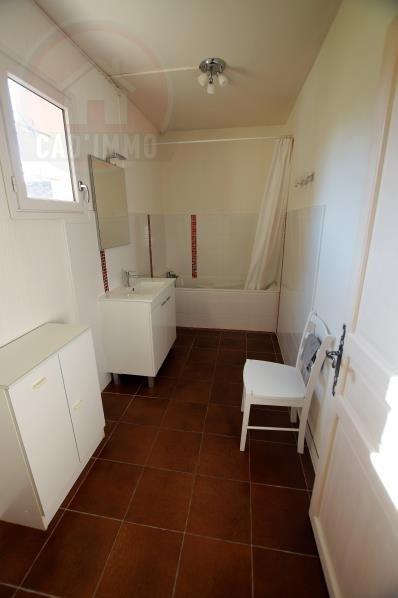 Vente maison / villa Maurens 281250€ - Photo 6