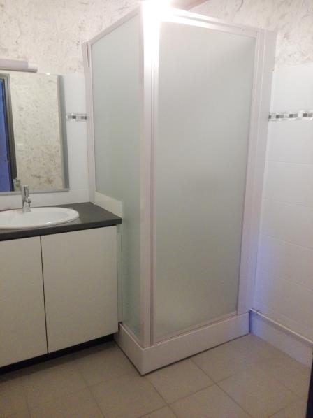 Alquiler  apartamento Tournon-sur-rhone 425€ CC - Fotografía 4