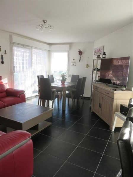 Vente appartement Woippy 180 000€ - Photo 4