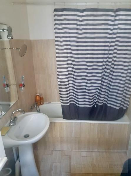 Vente appartement Nanterre 245000€ - Photo 5
