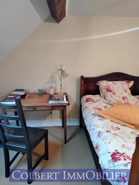 Vente maison / villa Auxerre 258000€ - Photo 6