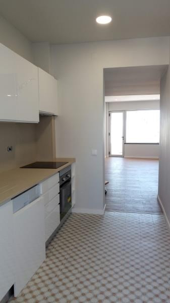 Vente appartement Montpellier 179 000€ - Photo 3
