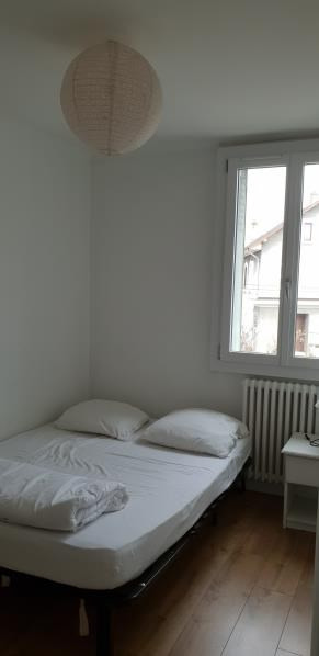 Sale apartment Annecy 238 000€ - Picture 5