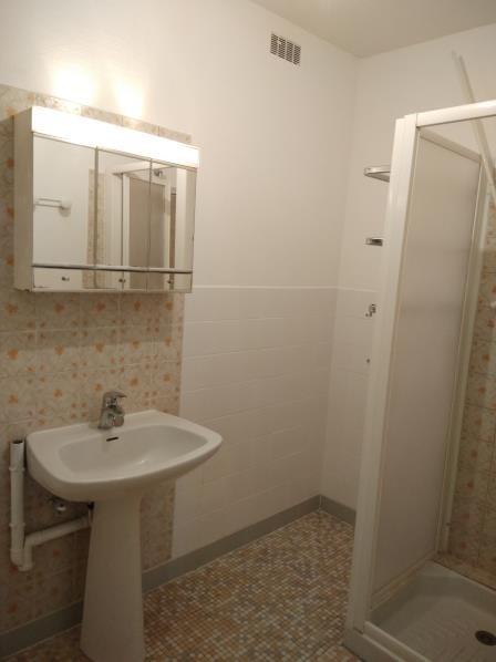Rental house / villa Mazange 670€ CC - Picture 6